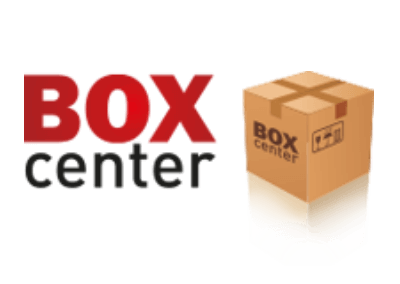 Box-Center.pl