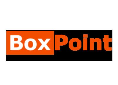 BoxPoint.pl
