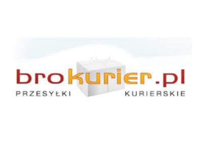 BroKurier.pl