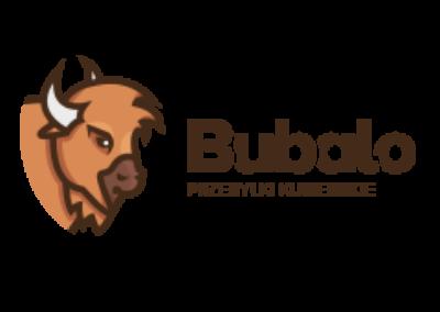 Bubalo.pl