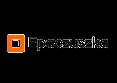 ePaczuszka.net