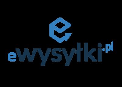 eWysyłki.pl