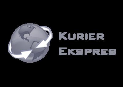 Kurier-Ekspres.pl