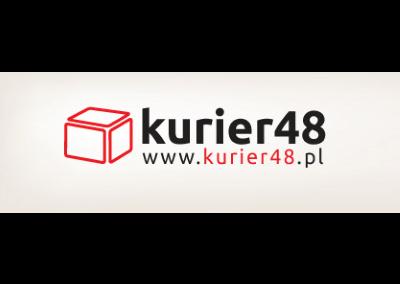 Kurier48.pl