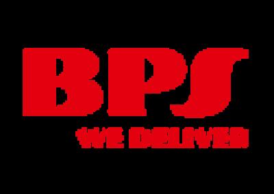 KurierBPS.pl