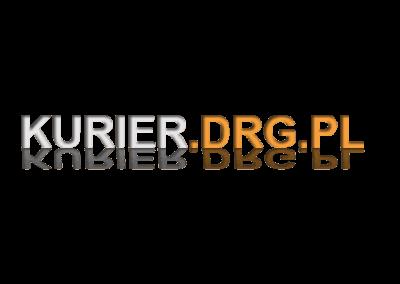 Kurier.DRG.pl