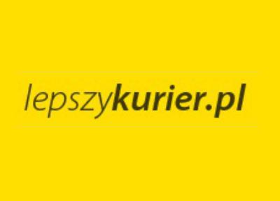 LepszyKurier.pl