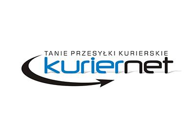 KurierNet.pl