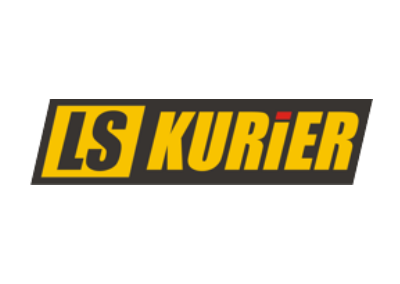 LSKurier.pl