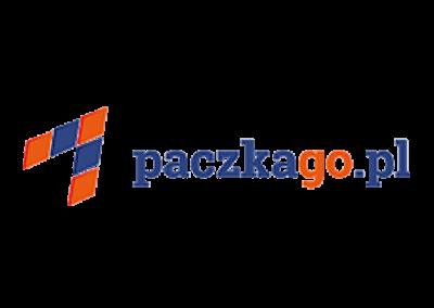 PaczkaGo.pl
