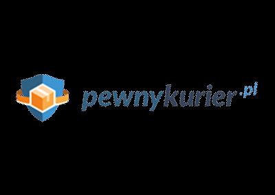 PewnyKurier.pl