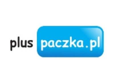 PlusPaczka.pl
