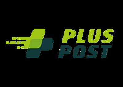 PlusPost.pl