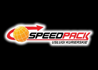SpeedPack.com.pl