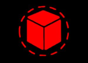 Logo brokera kurierskiego tania-paczka.net