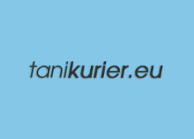 TaniKurier.eu
