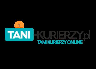 Tani-Kurierzy.pl