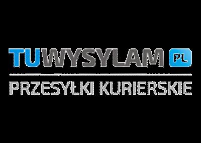 TuWysylam.pl