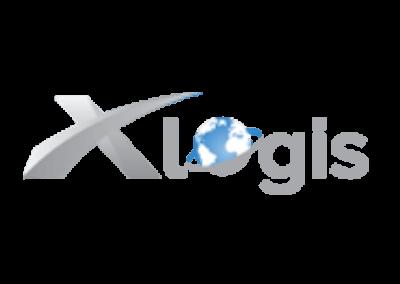 Xlogis.pl