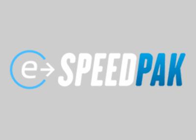 e-SpeedPak.net