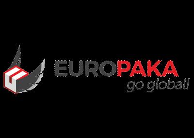 EuroPaka.pl
