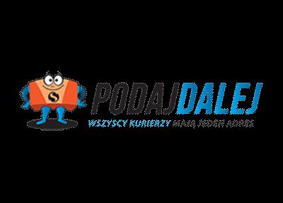 PodajDalej.pl