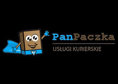 PanPaczka.pl