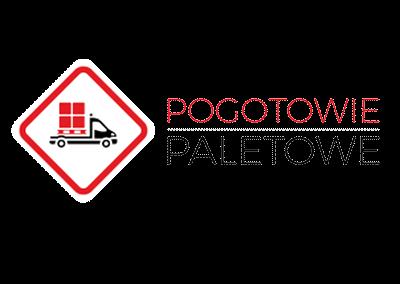 PogotowiePaletowe.pl