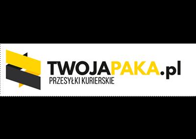 TwojaPaka.pl