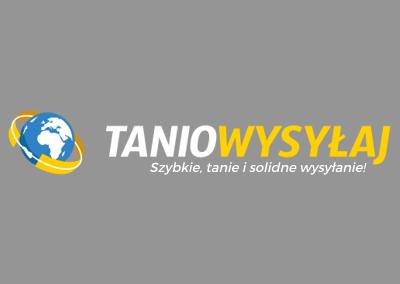 TanioWysylaj.pl