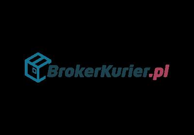 BrokerKurier.pl