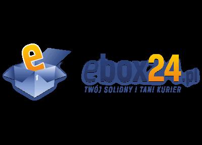 eBox24.pl