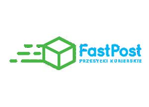 FastPost.pl
