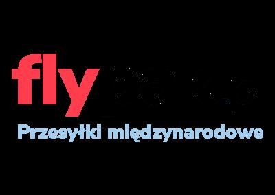 FlyPak.pl
