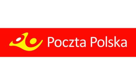 W Biedronce Poczta Polska postawi swoje automaty