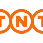Towary wyłączone z transportu – kurier TNT