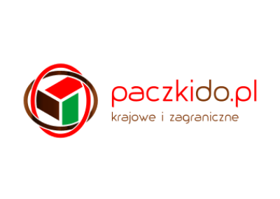 PaczkiDo.pl