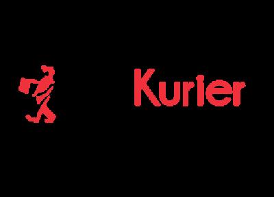 PanKurier.pl
