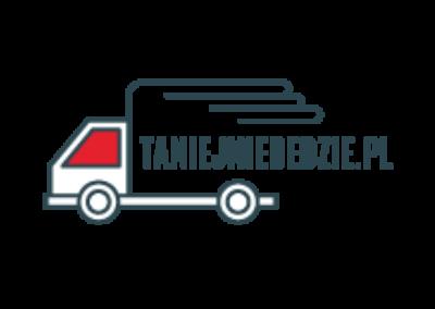 TaniejNieBedzie.pl