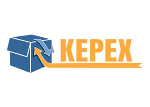 Broker Kurierski Kepex.pl