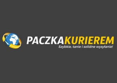 PaczkaKurierem.pl