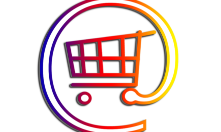 Allegro Smart – rewolucja w zakupach