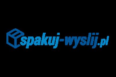 Tani kurier w Skierniewicach
