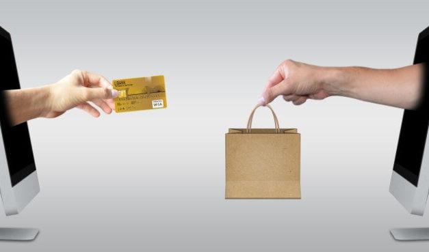 Jak będzie rozwijać się sektor e-commerce?