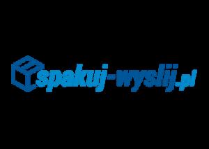 Spakuj-Wyslij.pl