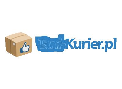 Tani-kurier.pl