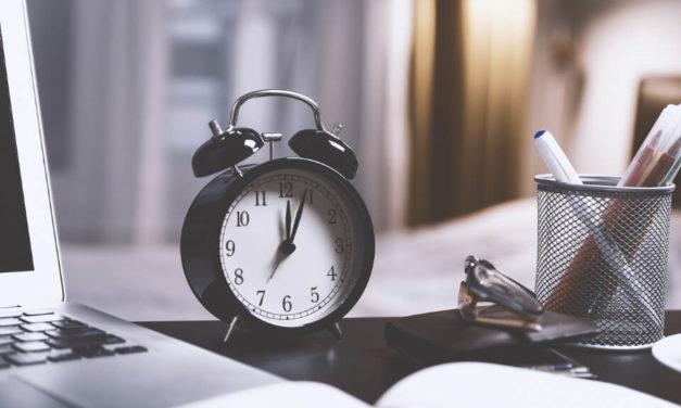 W jakich godzinach pracuje kurier DPD?