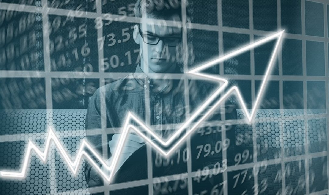 Specjaliści prognozują wzrost wartości polskiego eksportu