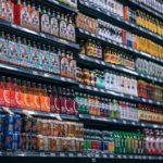 Rośnie ilość wydawanych paczek w sklepach sieci Żabka