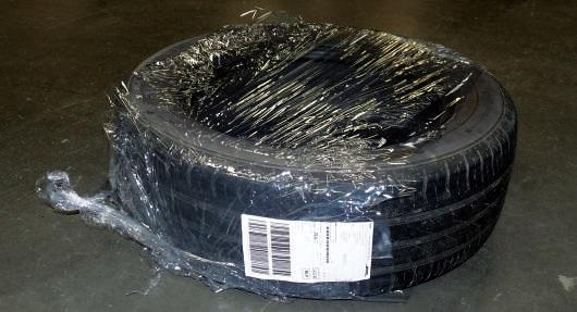 zle-zapakowana-opona-dhl-2